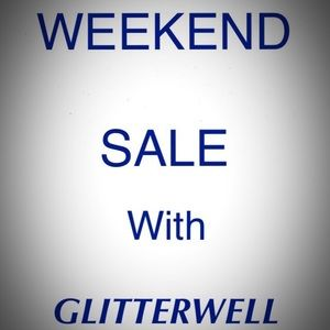 Other - WEEKEND SALE
